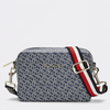 Tommy Hilfiger Icons Iconic Camera Bag 7945