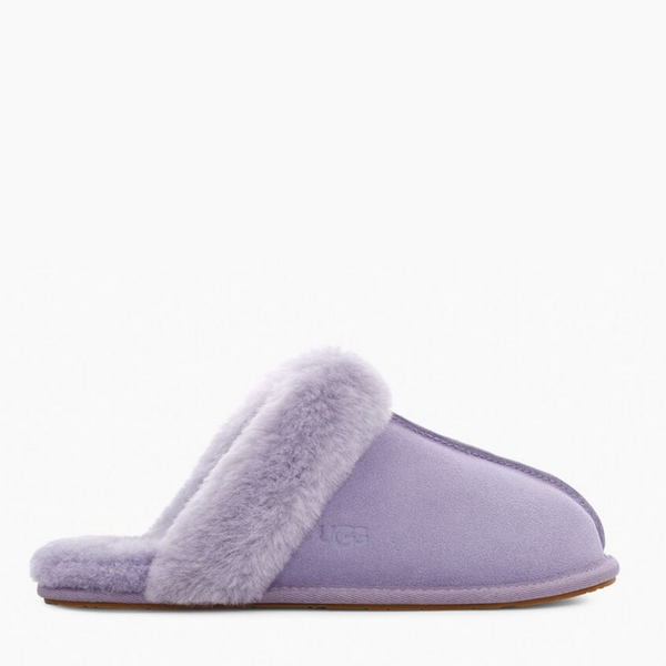Ugg Scuffette II Slipper in June Gloom