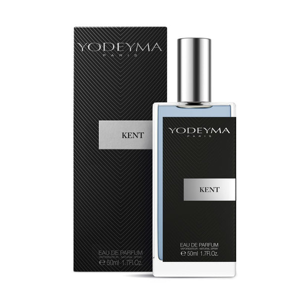 YODEYMA KENT EAU DE PARFUM 50ML - K by DOLCE & GABANNA ALTERNATIVE