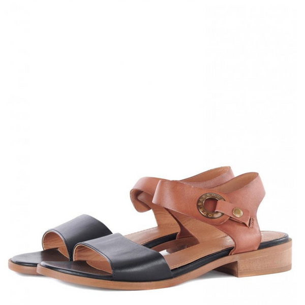 Barbour Lucy Sandal LFO0389