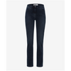 Brax Mary Simply Brilliant Jean with Swarovski Crystals 79-6507