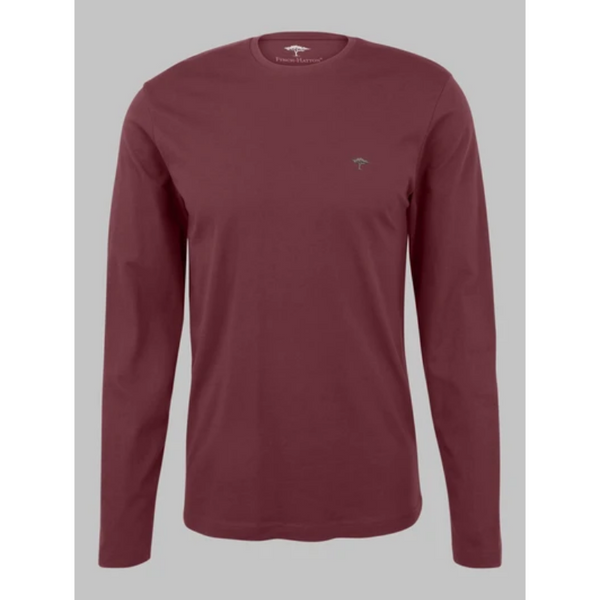 Barbour Horseford Crew Neck Sweater MKN1113