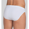 Sloggi Men's Mini Double Pack Underwear