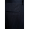 Matinique MApaton Jersey Pinstripe Stretch Trousers 30204758