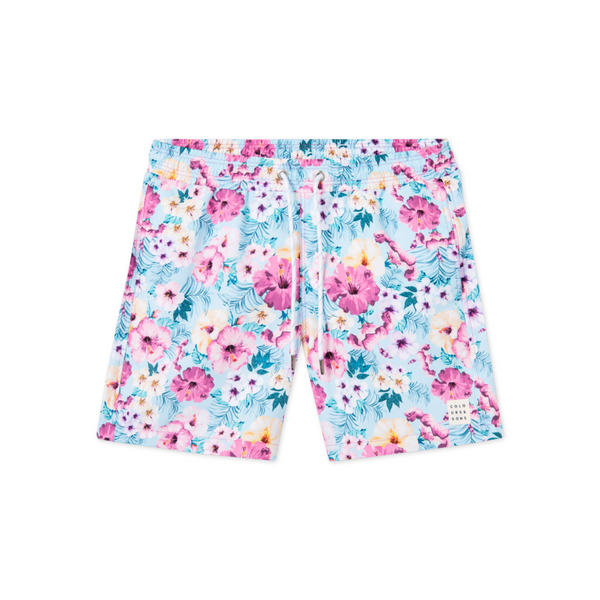 Colours And Sons Simon Short 9119-900