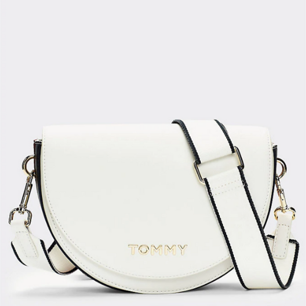 Tommy Hilfiger STAPLE SADDLE BAG 226Y