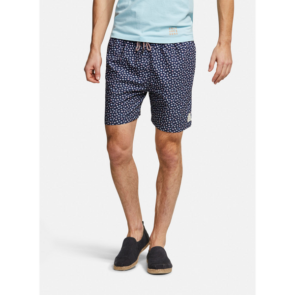 Colours And Sons 9120-900 Simon Short