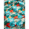 Colours And Sons Mens Short Sleeved Jungle Print Shirt 9119-280
