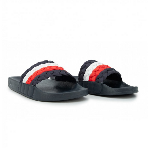 Tommy Hilfiger Corporate Pool Slide 3861