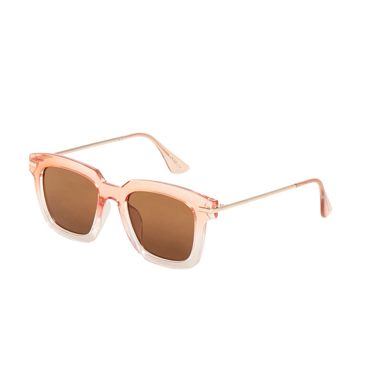 Part Two Rose Lester Sunglasses 4226