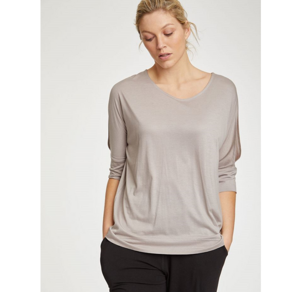 Thought Riana Bamboo Top WWT4321
