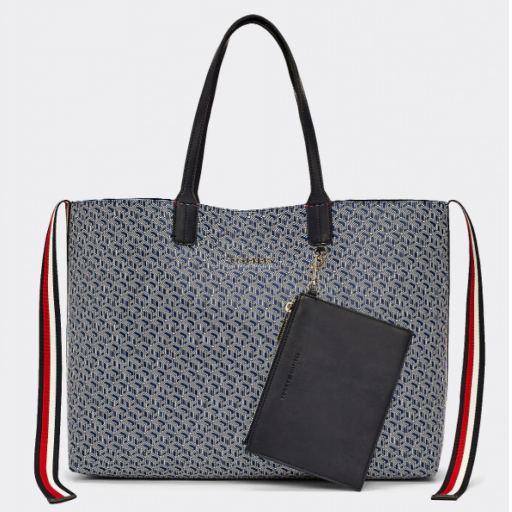Tommy Hilfiger Icons Iconic Tote 8318