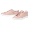 Barbour Catlina Two Tone Pink Trainer LFO0286