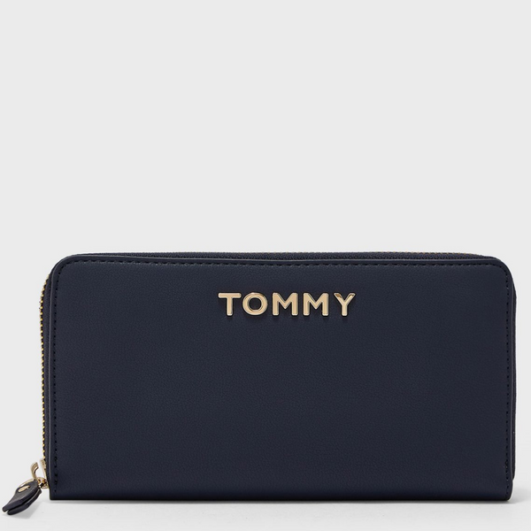 Tommy Hilfiger Statement Large Wallet 7367