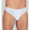 Sloggi Men's Mini Single Pack Underwear