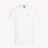 Tommy Jeans Short Sleeve Pure Cotton Shirt DM0DM06288