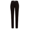 Brax Shakira Black Winter Dream Trousers 73-1707