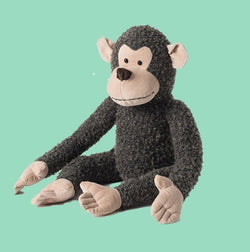 Monkey oft Toy