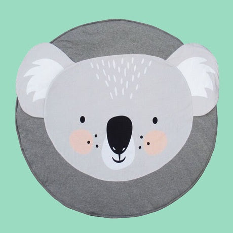Mister Fly Play Mat Koala