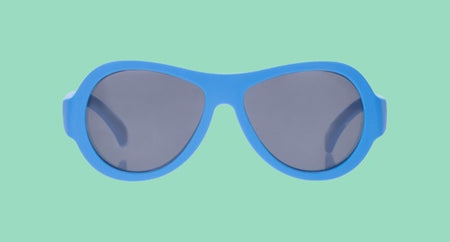 Babiators Aviators True Blue