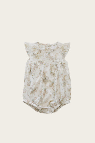 JK Clara Playsuit Esme