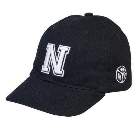 Minipitcher Baseball Cap - Navy