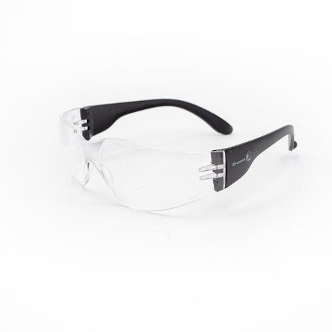 Sporty Spec DV12 Safety Specs