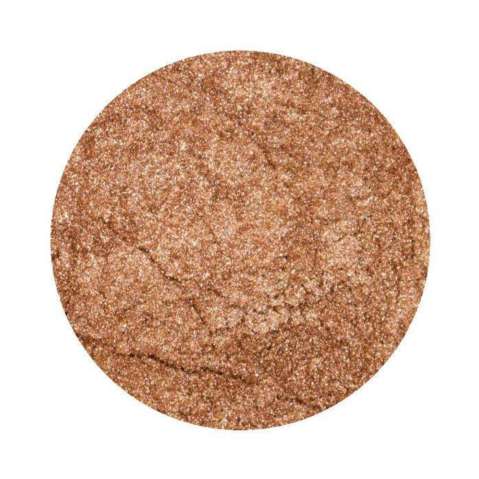Super Bronze Lustre Dust Powder