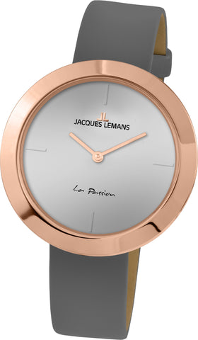 Jacques Lemans La Passion 1-2031G női karóra