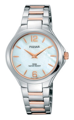 Pulsar Dress Women PM2217X1 női karóra