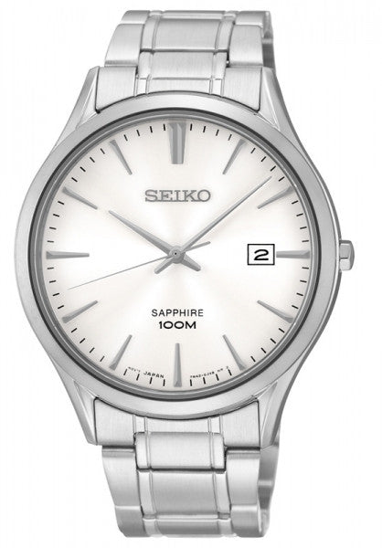 Seiko Dress Men SGEG93P1 férfi karóra
