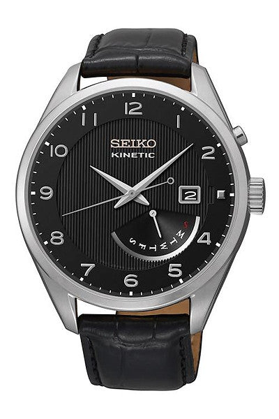 Seiko Dress Men SRN051P1 férfi karóra