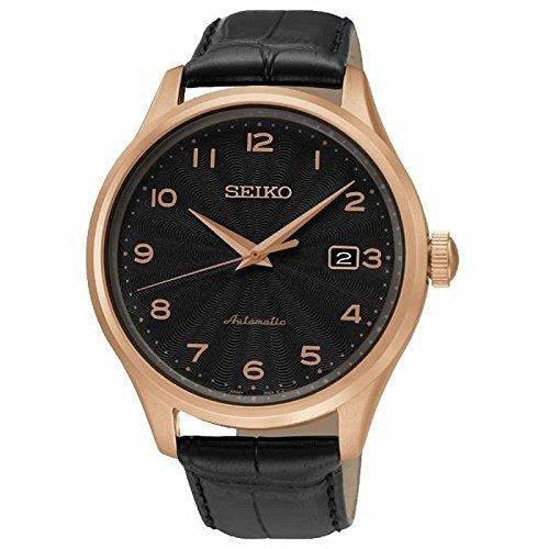 Seiko Dress Men SRP706K1 férfi karóra