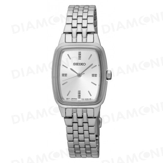 Seiko Dress Women SRZ469P1 női karóra