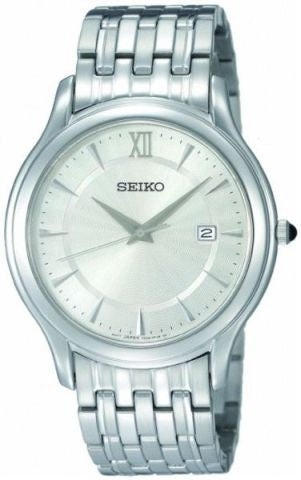 Seiko Collection SKK669P1 férfi karóra