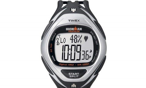 Timex Sports Digital T5K564 sport karóra