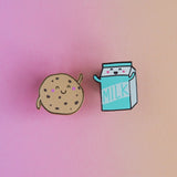 Cookie Pin