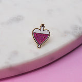 Love Potion Pin