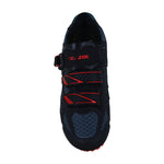 Zol Predator Plus MTB Mountain Bike and Indoor Cycling Shoes with SPD MTB Cleats - Zol Cycling