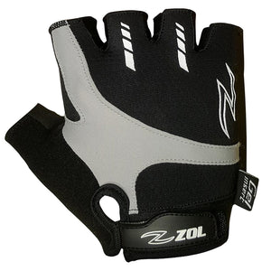 Zol Race Performance Cycling Gloves - Zol Cycling
