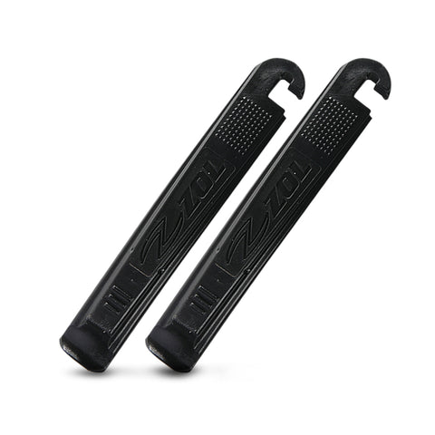 Zol Bicycle Tire Lever Set  Cycling Repair Accesories Tools - Zol Cycling
