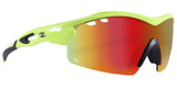 Predator Sunglasses - Zol Cycling