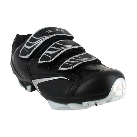 ZOL Trail MTB Mountain Bike and Indoor Cycling Shoes - Zol Cycling