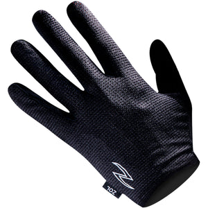 Zol Full Finger Epic Cycling Gloves - Zol Cycling