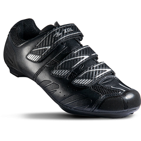 Zol Stage Road Cycling Shoes - Zol Cycling