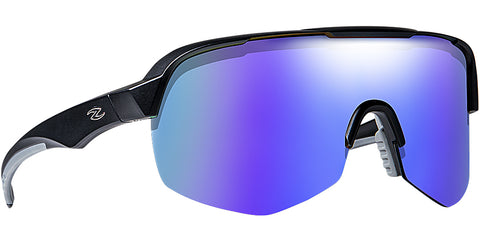 Zol Grand Prix Sunglasses - Zol Cycling