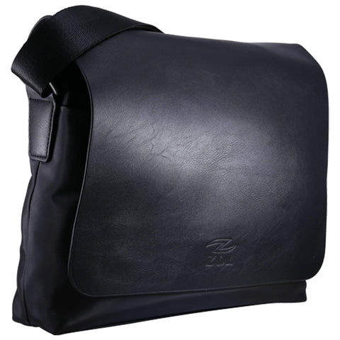 Zol Executive Crossbody Bags - Zol Cycling