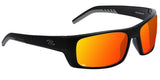 Deepfish Sunglasses - Zol Cycling