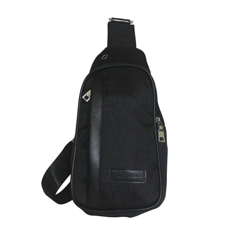 Chest Sling Crossbody Shoulder Backpack - Zol Cycling
