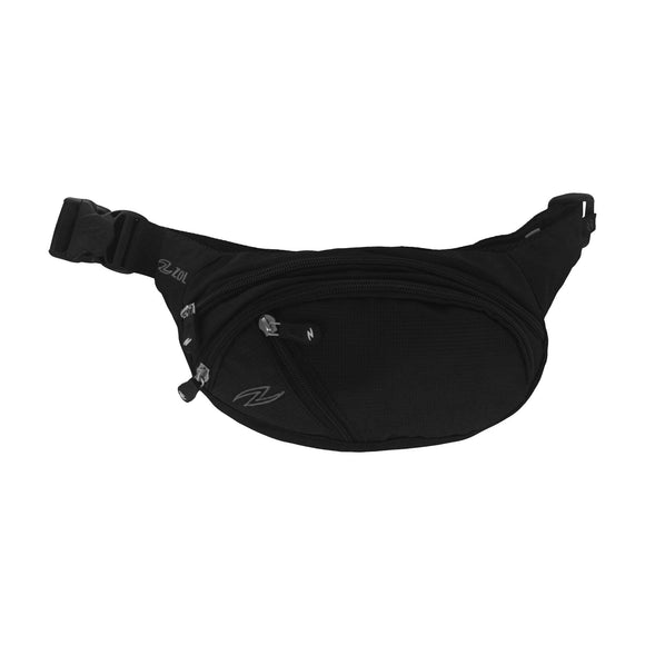 Medium Waist Bag - Zol Cycling